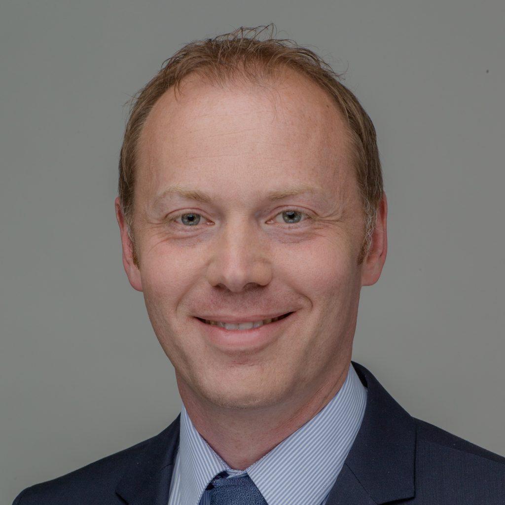 FDP Rhein-Selz | Hans-Jürgen Schmitt