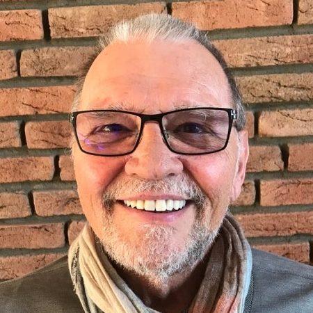 Josef Claude | FDP Rhein-Selz